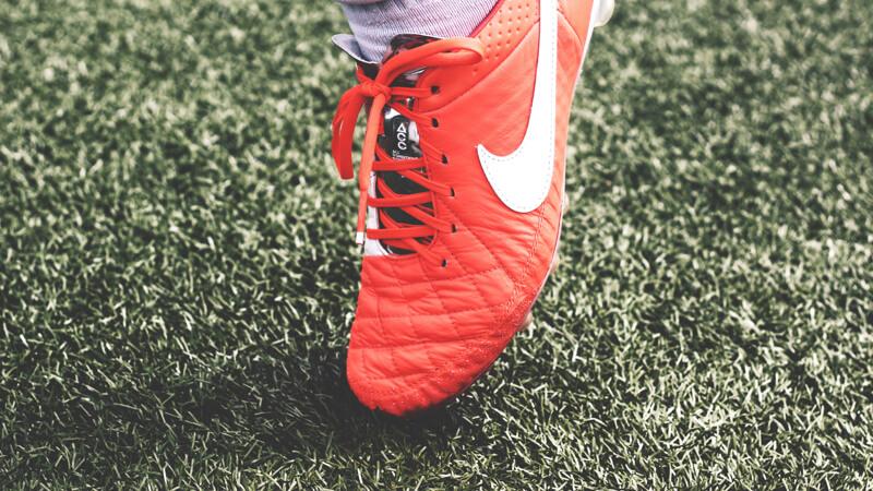 fotboll Nerja