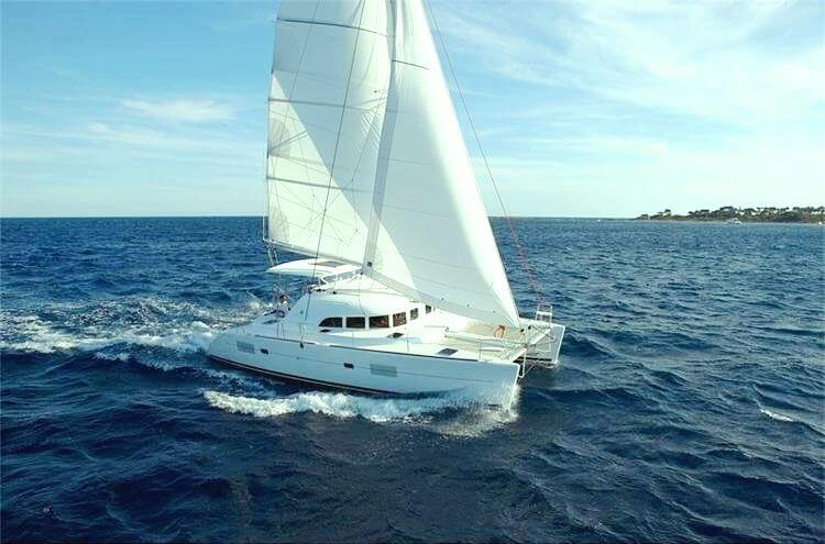 segling Nerja 1