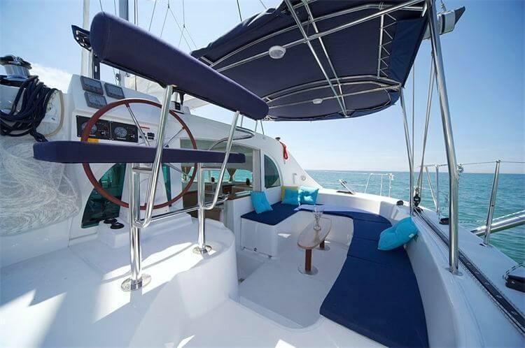 segling Nerja 2